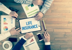 LIFE INSURANCE NEIL BUONO TAMPA FINANCIAL ADVISOR SAFEGUARD INVESTMENTS