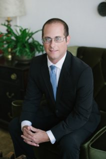 NeilBuono Financial Advisor 401k Rollover Tampa Bay SafeGuard Financial